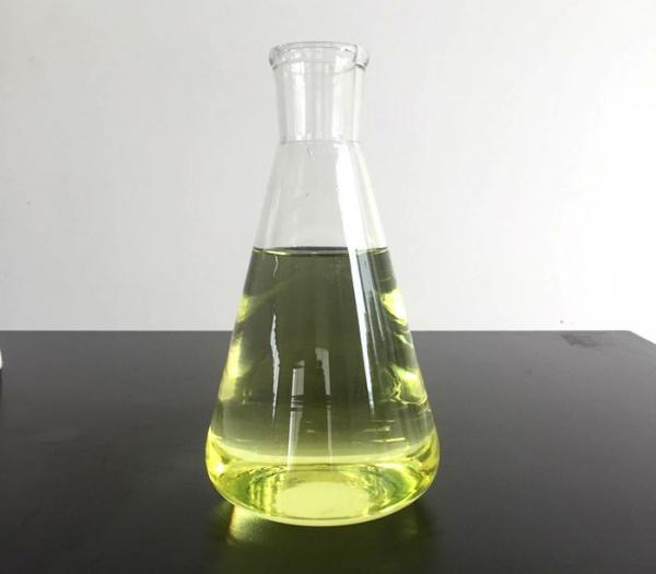 次氯酸钠-饮用水级